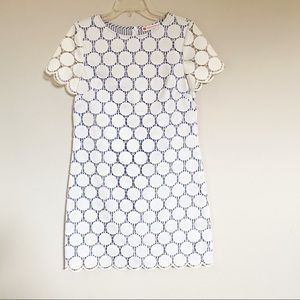 NWT Jude Connally Ellie Dress